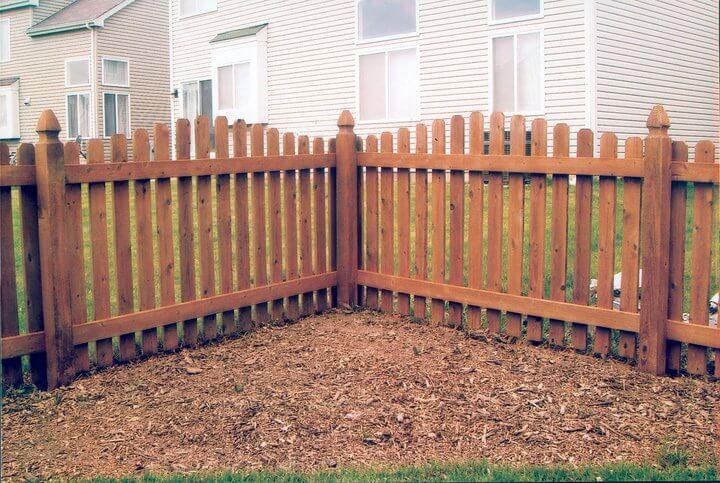 Fences-6