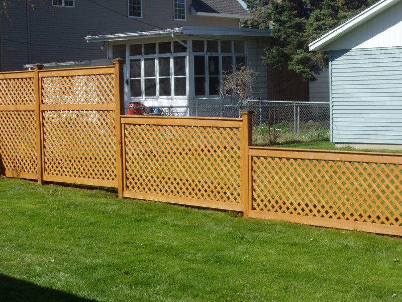 Fences-17