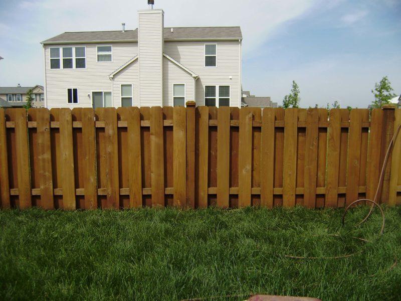 Fences-18